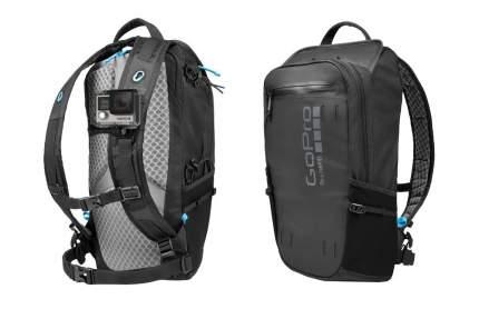 Рюкзак для экшн-камеры GoPro AWOPB-001