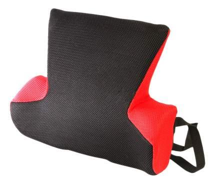 Упор для поддержки поясницы 3D Systems T-series Красный, Черный FR312961