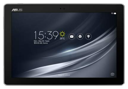 Планшет ASUS ZenPad 10 ZenPad 10 Темно-серый