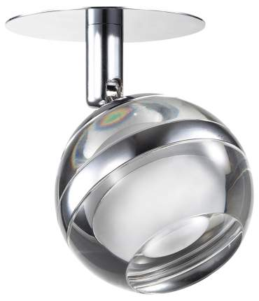 Встраиваемый светильник Novotech Calura 357159
