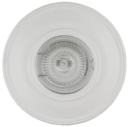 Встраиваемый светильник Точка света AZ13