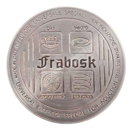 Диск-переходник для индукционной плиты Frabosk 12 см