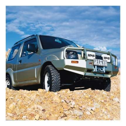 Силовой бампер ARB для Suzuki 3424030