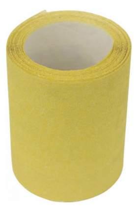 Наждачная бумага FIT 38065
