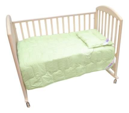 Подушка детская Ol-tex Бамбук 40х60
