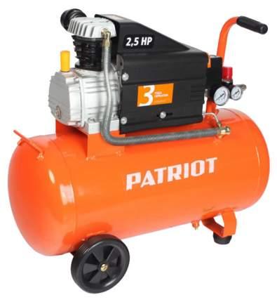 Поршневой компрессор Patriot PRO 24 -260, 1,8 кВт, мм, 525306303