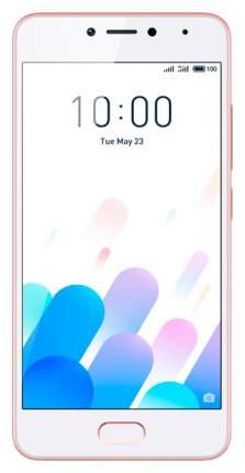 Смартфон Meizu M5C M710H 16Gb Pink