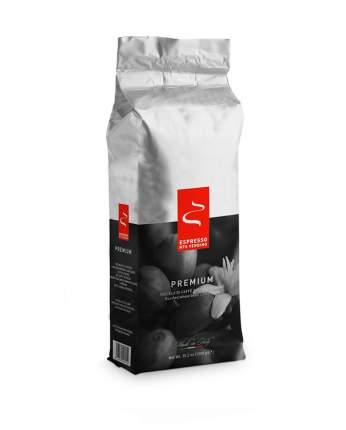 Кофе в зернах Hausbrandt вендинг премиум 1000 г