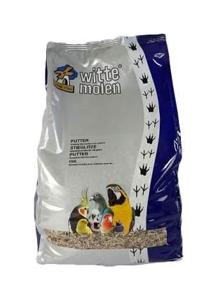 Основной корм Witte Molen для лесных птиц 4000 г, 1 шт