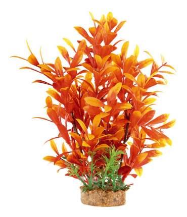 Ferplast Растение пластик BLU 9107