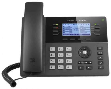 Телефон IP Grandstream GXP1780 черный