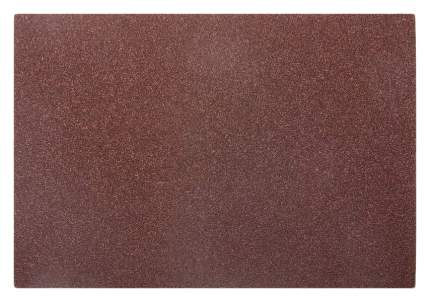 Наждачная бумага Без ТМ 3544-04