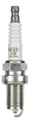 Свеча зажигания NGK BKR7E-11 1283