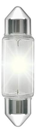 Лампа галогенная OSRAM ORIGINAL LINE 10W sV8.5-8 6411-02B