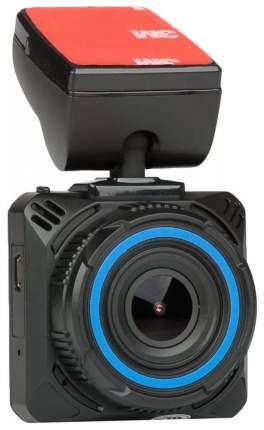 Видеорегистратор Blackview F15