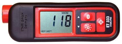Толщиномер ETARI ET 333 FMAXCAT330H2