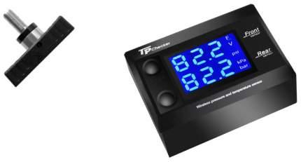 Датчик давления в шинах Carax TPMS CRX-1022-11.5 4960652850551