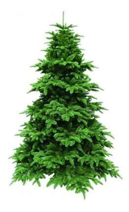 Ель искусственная Triumph tree 73654 (389514) Нормандия 185 см зеленая