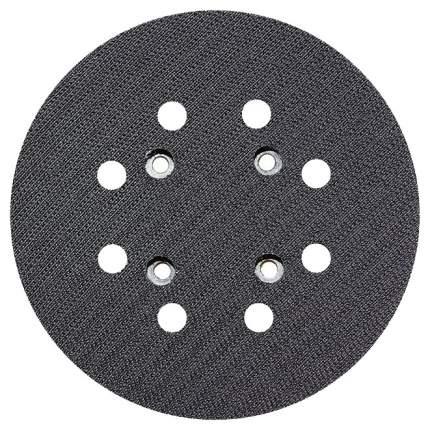 Тарелка опорная ф150мм д/МШЭ-450/150Э 50411