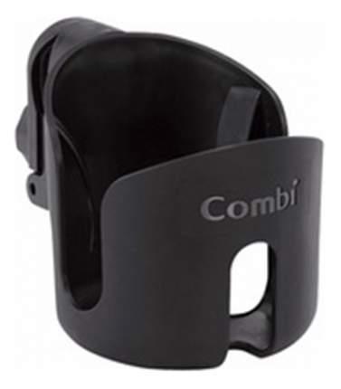 Подстаканник Combi для коляски Универсальный