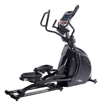 Эллиптический тренажер Sole Fitness E95S 2016