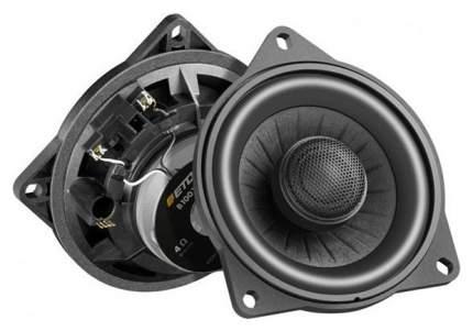 Комплект автомобильной акустики ETON B100 XCN