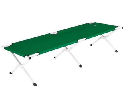 Кровать туристическая Palisad Camping 190 x 70 x 45 см