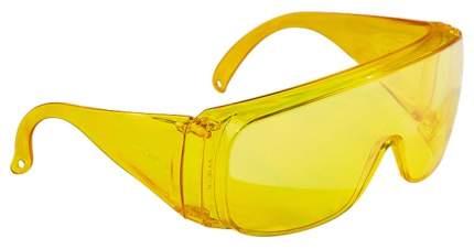 Защитные очки СИБРТЕХ 89157