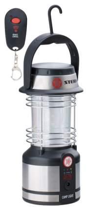 Кемпинговый фонарь STERN 90542