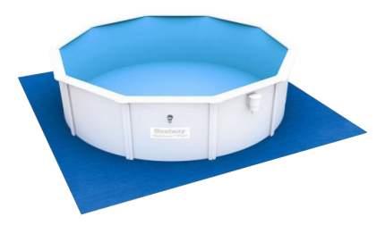Бассейн каркасный Bestway Hydrium Pool Set 56382