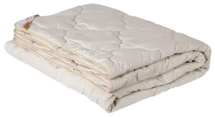 Одеяло Ol-tex верблюд 172x205
