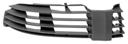 Декоративная решетка радиатора автомобиля VAG Volkswagen 3B0853665HB41