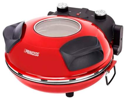 Электросковорода Princess 115003 Red