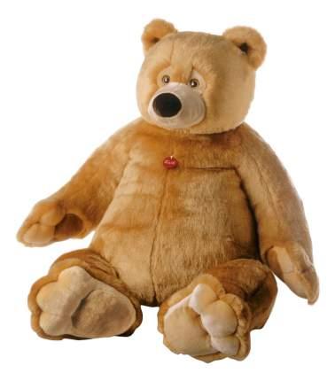 Мягкая игрушка Trudi Медведь Гектор, 115 см