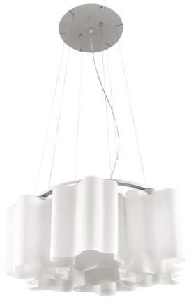 Люстра подвесная Lightstar 802160