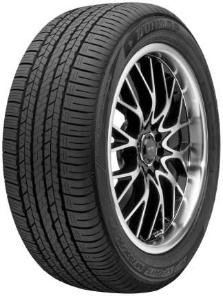 Шины DUNLOP SP Sport MAXX А1 235/50 R18 97W (до 270 км/ч) 325584