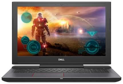 Игровой ноутбук Dell Inspiron 7577-5212
