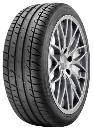 Шины Tigar High Performance 205/45 R16 87W (до 270 км/ч) 817270