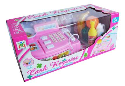 Детская касса cash register Shantou Gepai 1503U331