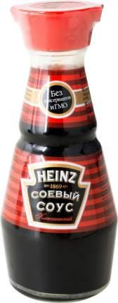 Соус соевый  Heinz классический 150 мл