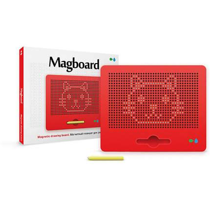 Набор для рисования Назад к истокам Magboard MGBB
