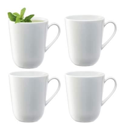 Чашка LSA Dine 380 мл