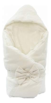 Одеяло-конверт для новорожденных Premium Baby Funnababy Э0000016054