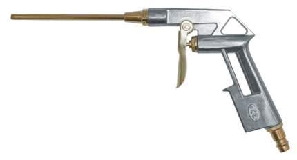 Пистолет обдувочный пневматический FUBAG DGL170/4
