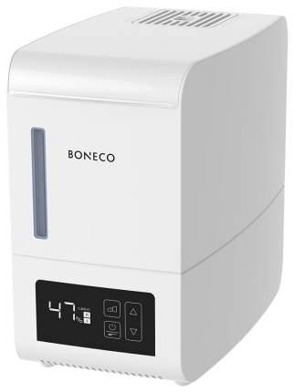 Воздухоувлажнитель Boneco Air-O-Swiss S250 White