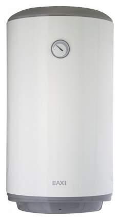 Водонагреватель накопительный Baxi V 530 white/grey