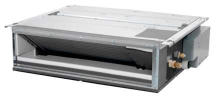Канальная сплит-система Daikin FDXS35F / (A)RXS35L3