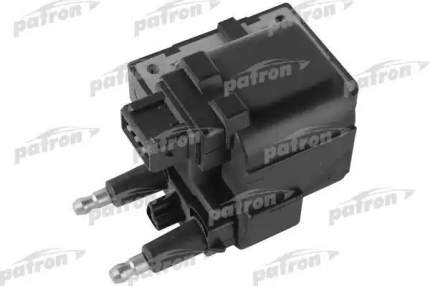 Катушка зажигания PATRON PCI1015
