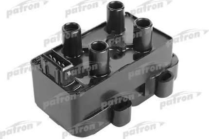 Катушка зажигания PATRON PCI1034