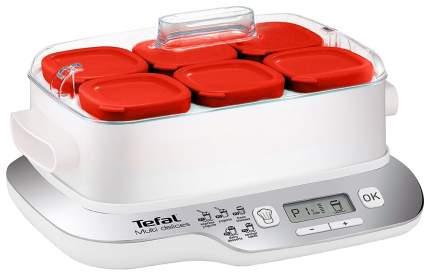 Йогуртница Tefal Multidelice Express YG660132